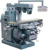 Lijst 1600X360mm de Duidelijke Horizontale Machine van het Malen