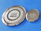 Etiqueta de plástico portable del laser de la fibra para los regalos