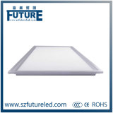 68W piano LED Panel 1200*600*15 per Office Recessed Ceiling