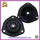일본 Cars 닛산을%s 차 Parts Strut/Shock Absorber Mounting