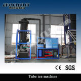 Máquina de gelo da câmara de ar, máquina de gelo da câmara de ar de Filipinas