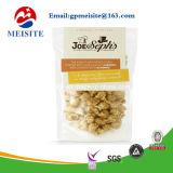 Изготовленный на заказ пластмасса печатание Gravure прокатывая раговорного жанра мешок реторты для упаковки еды