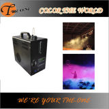 1500W Professional Stage Hazer Machine/Smoke Machine