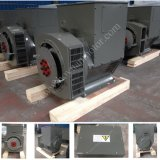 永久マグネットThree Phase Brushless Generator 6~200kw