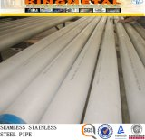 Steel inoxidable Precision Tube, Stainless Frío-drenado Steel Tube, 8X1m m, 12X1m m. 12X0.4m m Small Size Tube