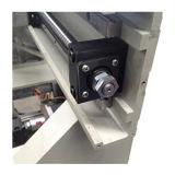 Mini-CNC-Maschine CNC-Fräsmaschine für Jade (VCT-4030B)