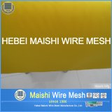 165t-31 (420 Mesh) Polyester Printing Mesh/Bolting Cloth/Filter Cloth