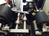 De ultrasone Machine van de Kop van het Document van de Hoge snelheid
