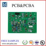 Fr4 OEM Alarm Circuit Board