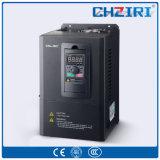 GernalのZvf300-G075/P090t4m為にChziri 100HPの頻度コンバーター