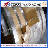 Bobine d'acier inoxydable du matériau 304 d'AOD avec 3 millimètres d'épaisseur