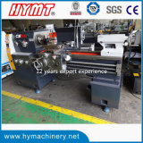 CS6250B는 가이드 간격 침대 높은 정밀도 금속 도는 기계 또는 수평한 선반 기계를 강하게 한다
