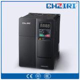 Gernal 목적 Zvf300-G075/P090t4m를 위한 Chziri 100HP 주파수 변환기