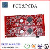 Fabricant d'électronique d'OEM PCBA