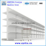 Powder professionale Coating per Shelves