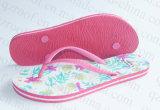 2016 розовых ботинок женщин тапочки лета (RF16257)