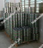 AISI 436L 439 de Pijp van Roestvrij staal 441 444 voor de Verzamelleiding van de Auto