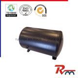 réservoir de l'air 20L pour la remorque de camion et lourd
