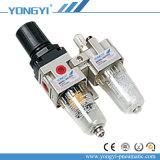 Фильтр комбинации воздушного фильтра серии Yac1010-5010 (комбинации FRL)