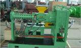 Extrudeuse froide d'alimentation de 90 Pin-Barils (90X12D)