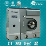 Industrial&Commercial Laundry Automatic Hydrocarbon 또는 Perc Dry Cleaning Washing Machines Prices