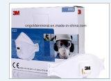 3m Staub-Gesichtsmaske--3m Respirator 9322