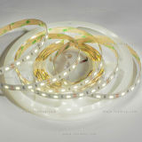 Striscia di alta luminosità 15000lm/roll SMD5630 LED con buona qualità