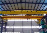 2015 2층 가벼운 강철 구조물 창고 강철 작업장 또는 강철 건물