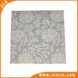azulejo de piso de cerámica de la mirada del ladrillo de 200*200m m