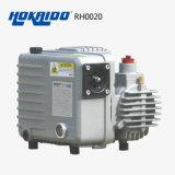 침을 튀기기 기계에 의하여 사용되는 고성능 기름 진공 펌프 (RH0020)