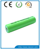 Naccon Ni Mh Rechargeable Battery Pack (3NH-AAA800)