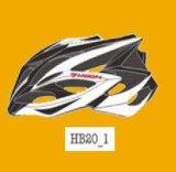 Casque de bicyclette et de vélo, casque de cycle à vendre Hb20