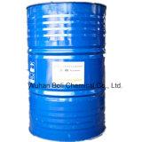 工場価格の回復可能なスポンジポリウレタン接着剤