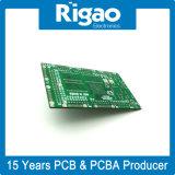 Fr-4 placas de circuitos PCB de lado único sem chumbo