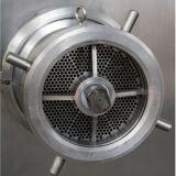 Constructeur de machine de développement de viande d'acier inoxydable