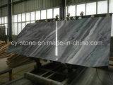 벽과 마루 도와를 위한 중국 환상 회색 대리석