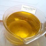 Gabarito de Sustanon das injeções misturadas do óleo de Sustanon 250 bom dos clientes regulares