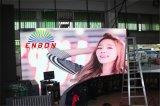 P5.95mm 옥외 임대료 LED 단말 표시를 광고하는 높은 정의