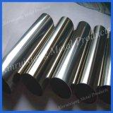 石油およびガス伝達のための321ステンレス鋼の溶接された管