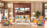 Möbel-Entwurfs-Hochzeits-Sofa des heißen Verkaufs-2016 modernes