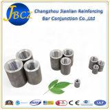 Coupleur de Rebar de matériau de construction de 12-40mm