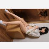Grote Domoren Zoete Jonge Dame Love Doll (158cm)