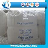 Natriumsulfat Glauber Salz des Natriumsulfat-wasserfreies 99%//Ssa