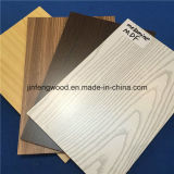 14mm Thickness MDF/Melamine 및 Laminate Board Suppliers