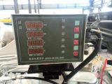60kw Marine Generator con CCS Certificate