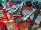 Banco de /Adjustable de la máquina de /Gym de la fuerza del equipo/del martillo de la aptitud (SH40)