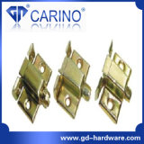 Loquets magnétiques magnétiques de loquet/ménage de porte de Module de poussée pour les Modules (W650)