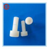 プラスチックナイロン締める物/ナイロンねじ/ナイロンナット
