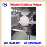 Máquina Heated da pastelaria do rolo de mola do gás da eficiência elevada