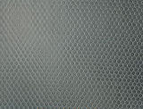 Honeycomb di alluminio Core per Composite Panel
